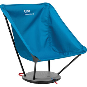 Therm-a-Rest Uno Chair blue